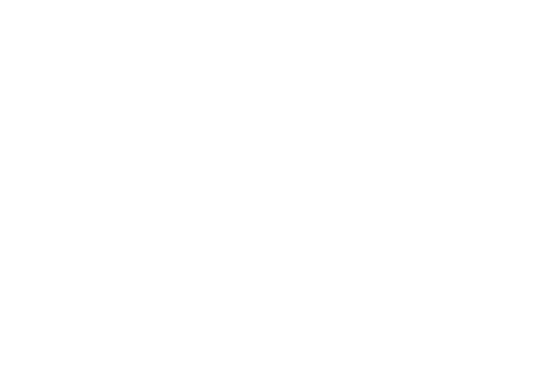 FT-CLUB is supported by adidas